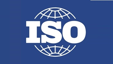 <span>ISO</span>ISO Standards